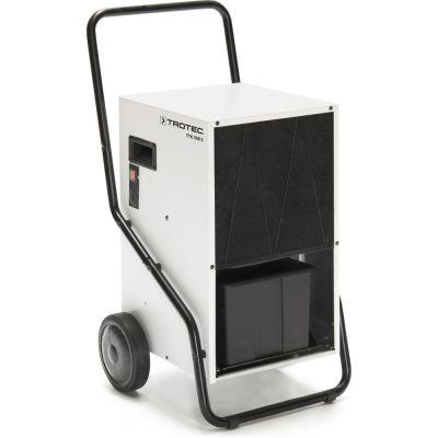 Luftentfeuchter TTK 350 S Gebrauchtgerät Klasse 1