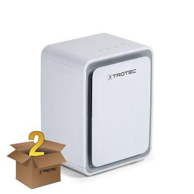 Luftentfeuchter TTK 24 E im 2er Paket