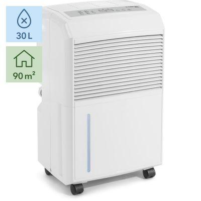 Luftentfeuchter TTK 90 E Gebrauchtgerät Klasse 1