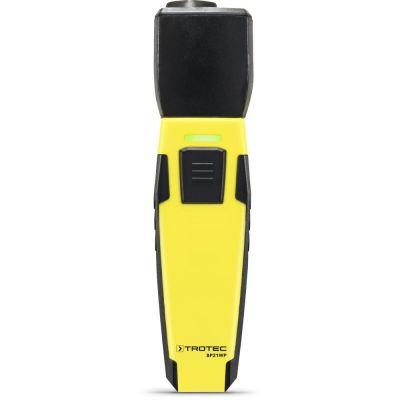 BP21WP - appSensoren -  Pyrometer mit Smartphone-Bedienung