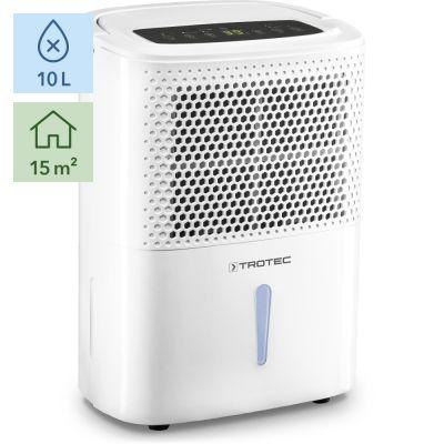 Luftentfeuchter TTK 26 E