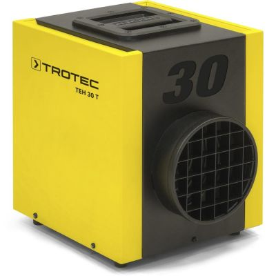 Elektroheizer TEH 30 T