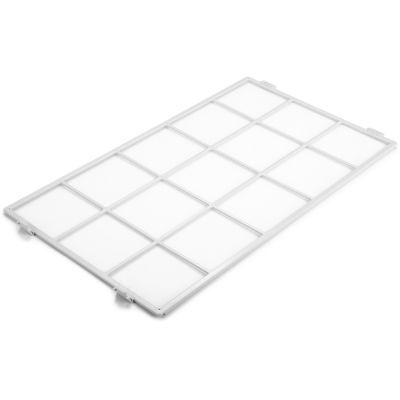Vorfilter für AirgoClean® 200 E (1 Stück)
