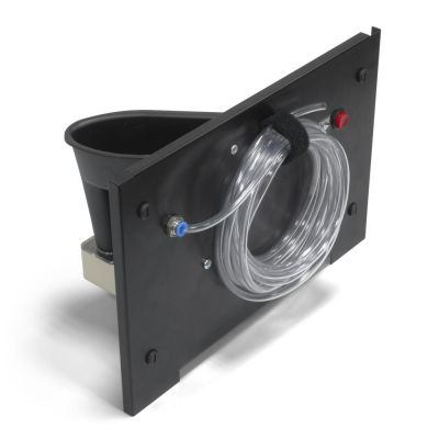 Kondensatpumpe TTK 125 S / TTK 175 S / TTK 355 S / TTK 655 S