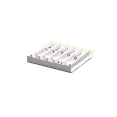 Prüfmittel für CM-Manometer 10 Ampullen