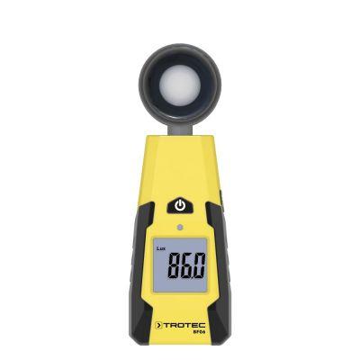 Luxmeter BF06