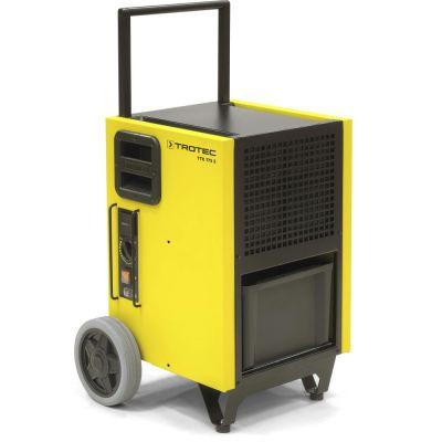 Luftentfeuchter TTK 175 S Gebrauchtgerät Klasse 1