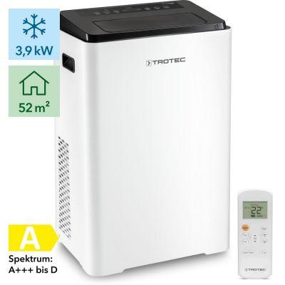 Lokales Klimagerät PAC 3900 X