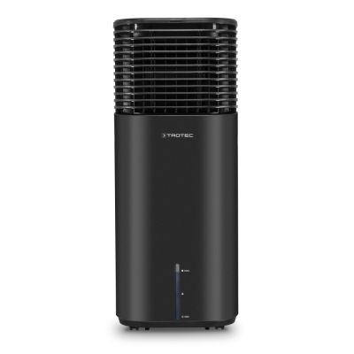 Aircooler, Luftkühler, Luftbefeuchter PAE 50+ Steckdosen-Hygrostat BH30