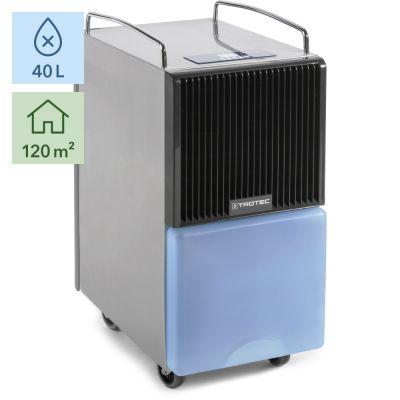 Luftentfeuchter TTK 122 E