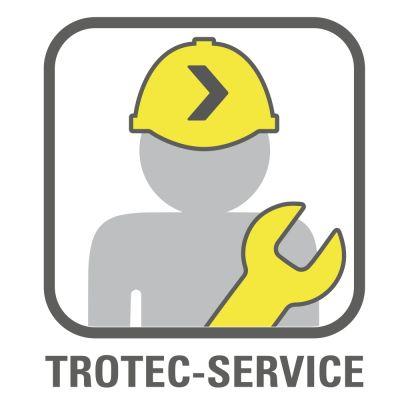 TAC M Wartungsservice