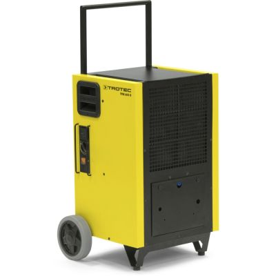 Luftentfeuchter TTK 655 S Gebrauchtgerät Klasse 1