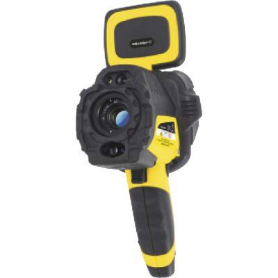 Wärmebildkamera XC600