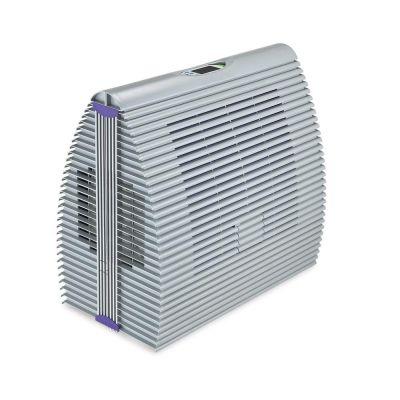 Verdunstungs-Luftbefeuchter B 300