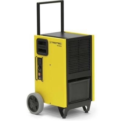 Luftentfeuchter TTK 355 S