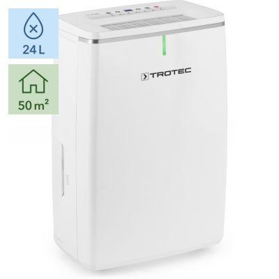 Luftentfeuchter TTK 72 E