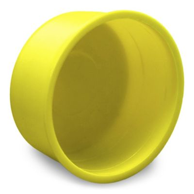 Verschlusskappenset TFV Pro 1 - 8x50 mm