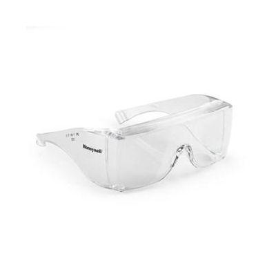 Hochleistungs-UV-Systeme UV Schutzbrille