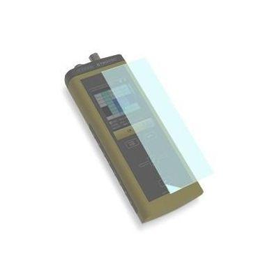 Displayschutzfolie für T3000 / T210 / T260 / T510 / T610 / T660