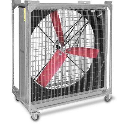 Windmaschine TTW 45000