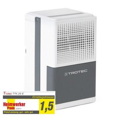 Luftentfeuchter TTK 25 E
