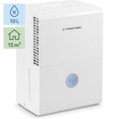 Luftentfeuchter TTK 28 E Gebrauchtgerät Klasse 1