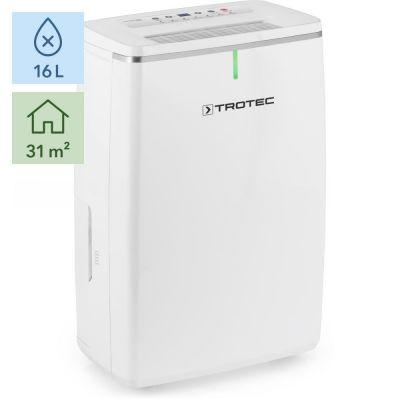 Luftentfeuchter TTK 53 E Gebrauchtgerät Klasse 1