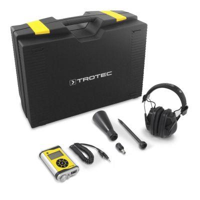 Ultraschalldetektor SL3000