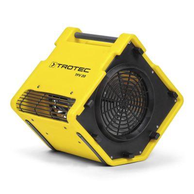 Turbolüfter TFV 20