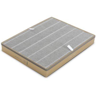 HEPA-Filter für AirgoClean® 150 E