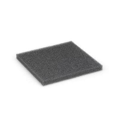 Filtermatte TTR 500 D Regenerationslufteintritt 5er Pack