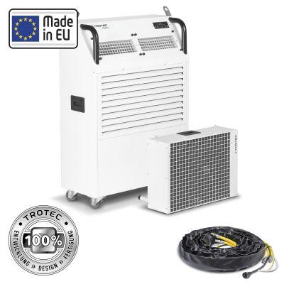 Klimaanlage PT 6500 S
