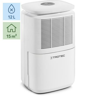 Luftentfeuchter TTK 30 E Gebrauchtgerät Klasse 1