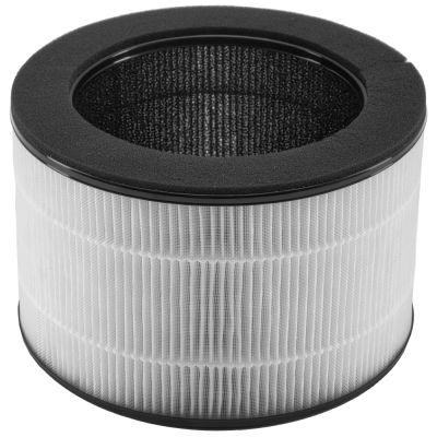 HEPA-Filter für AirgoClean® 11 E