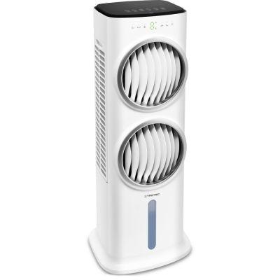 Aircooler, Luftkühler, Luftbefeuchter PAE 45