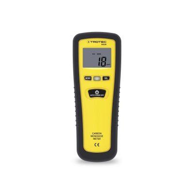 Kohlenmonoxid-Messgerät BG20