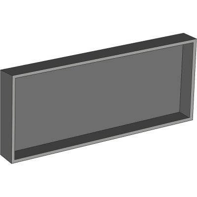 Flowstop Blende für TES 200 / TAC V+