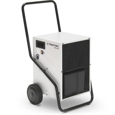 Luftentfeuchter TTK 170 S Modelljahr 2013 Gebrauchtgerät Klasse 1