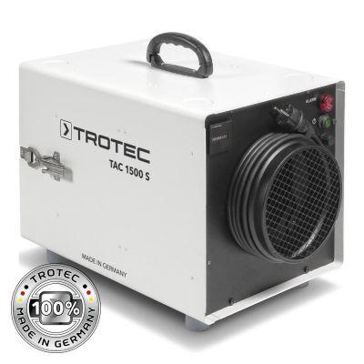 Luftreiniger TAC 1500 S