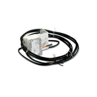 Thermostat für ID Serie mit Kabel 10 m / Stecker