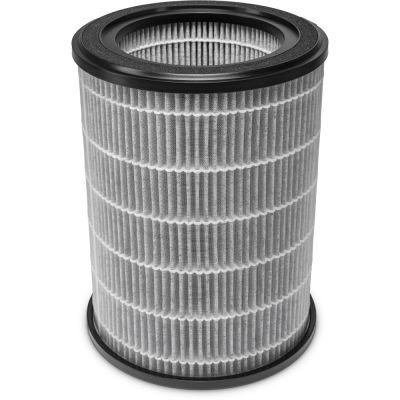 3-in-1 Carbon-HEPA-Filter für AirgoClean® 170 E