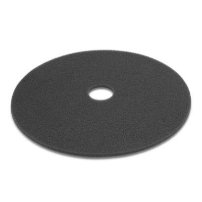 B 400 Filter rund