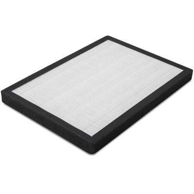 HEPA Filter (99,97% Filterleistung) für AirgoClean 100 E