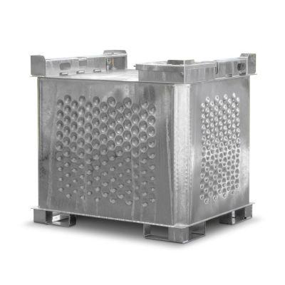 Kraftstoff-Tank TFC 1000