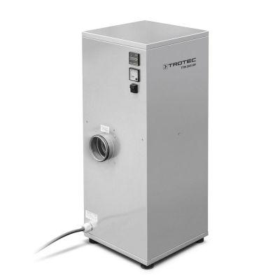 Adsorptionstrockner TTR 250 HP