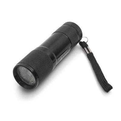 UV-Torchlight 5F