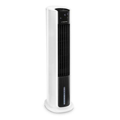 Aircooler, Luftkühler, Luftbefeuchter PAE 30