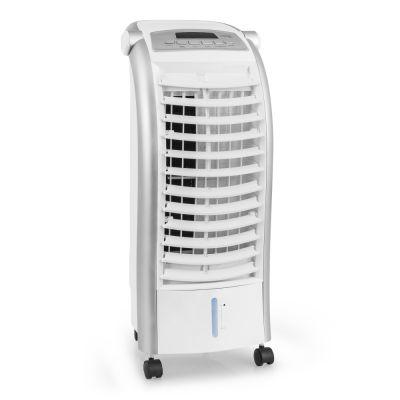 Aircooler, Luftkühler, Luftbefeuchter PAE 25 + PVC-Verlängerungskabel