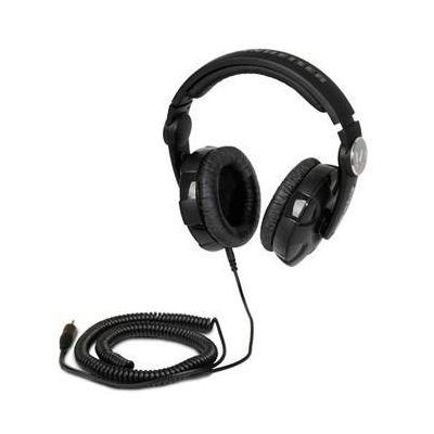 Kopfhörer schallgedämmt für T700