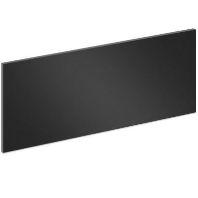 Flowstop Blende für TES 200 / TAC V+ / TAC M / TAC ECO / TAC BASIC